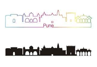 Is Pune the next big thing?