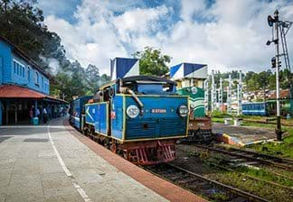 5 Experiences in Ooty that you Cannot Miss