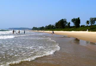 10 Must Visit Beaches of West Bengal