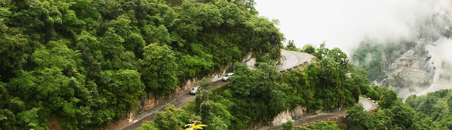 Reasons to Visit Mussoorie this Summer
