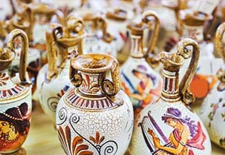 What to Buy and from Where? Your Mysore Shopping Guide!
