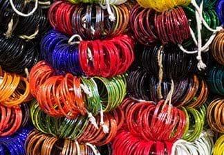 Shop Till You Drop in Bangalore
