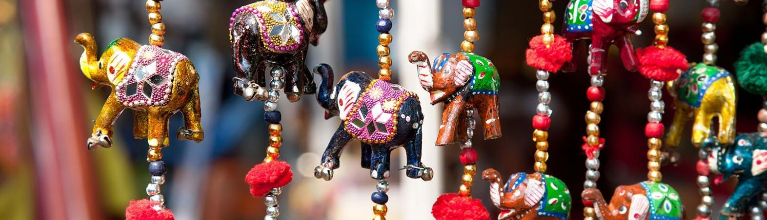 Visit Urban Haat in Navi Mumbai for Amazing Crafts, Food and More