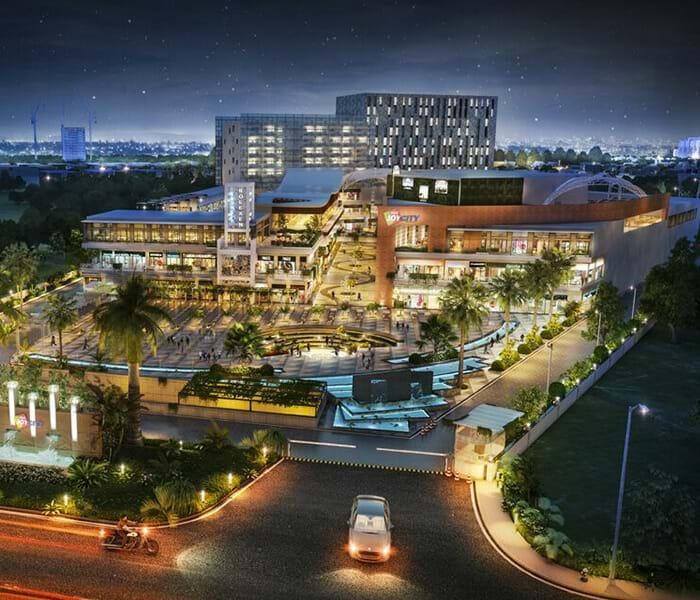 Fortune Avenue Jalandhar