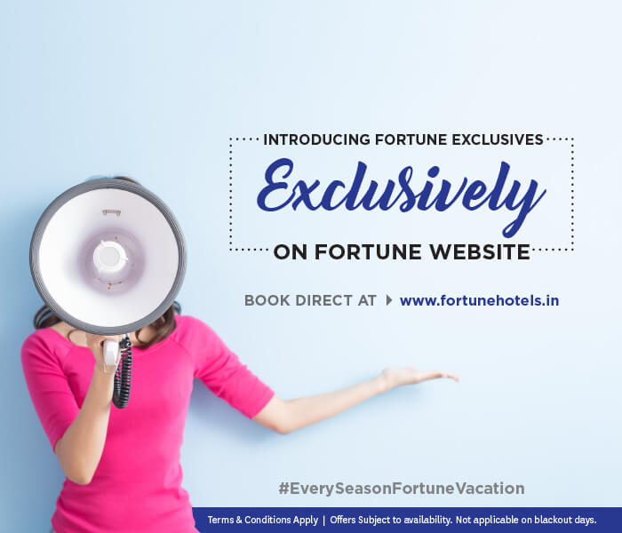 Fortune Exclusives
