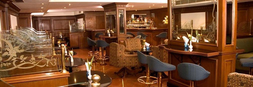 Fortune Hotel The South Park – Dining