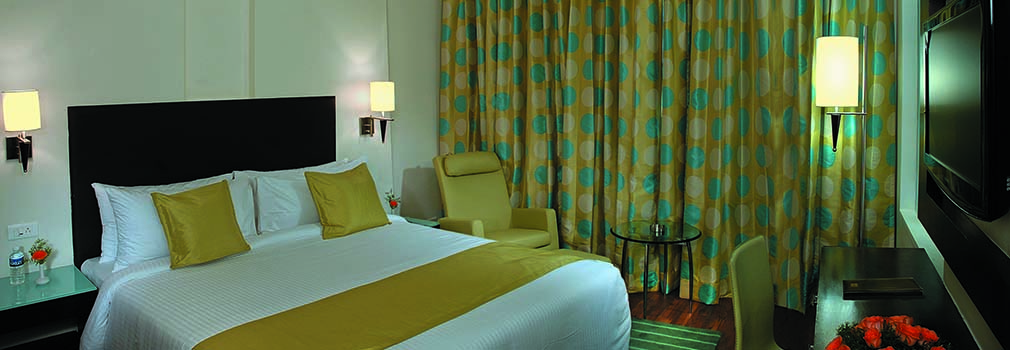Accomodation in Visakhapatnam