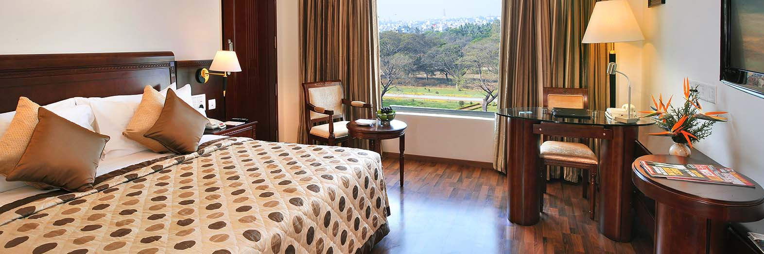 Hotel offers in Mysore