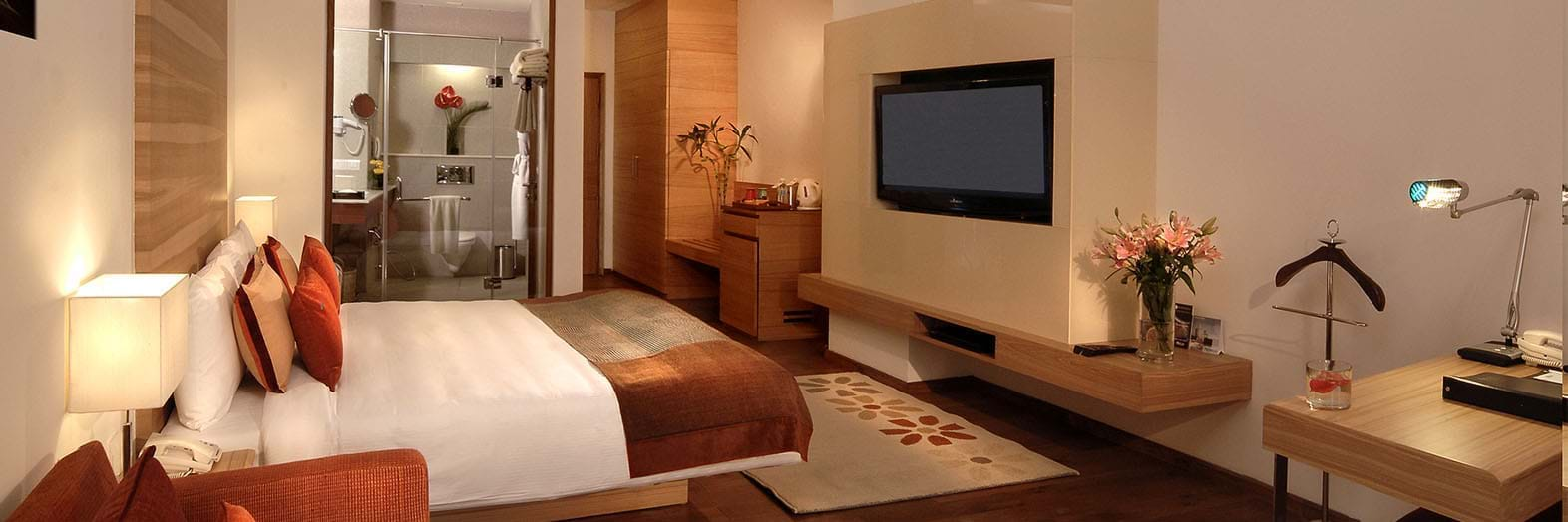 Hotel offers in Gurgaon