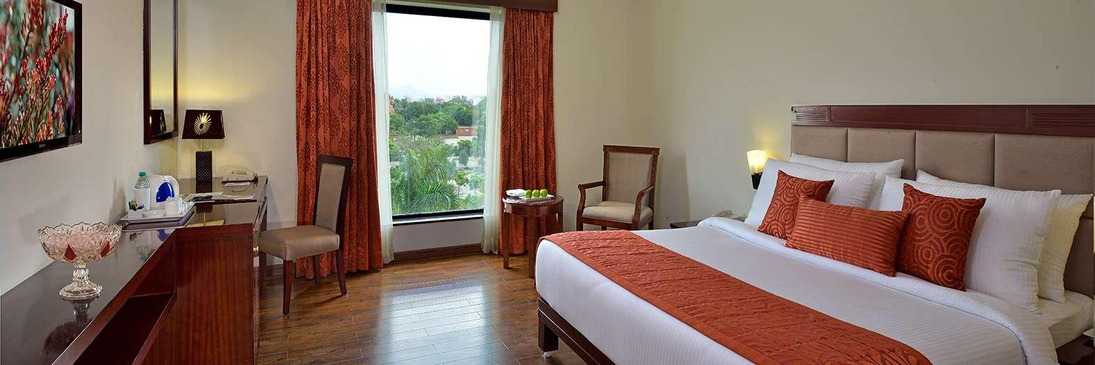 Hotel offers in Tirupati
