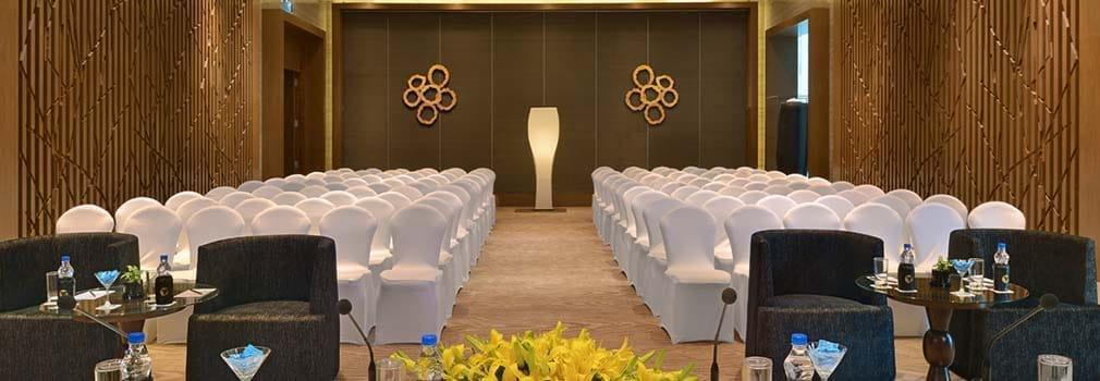 Meeting Venues in Bengaluru