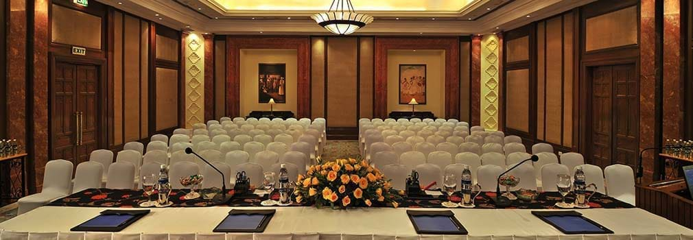 My Fortune – Hotels in Chennai Meeting Venue