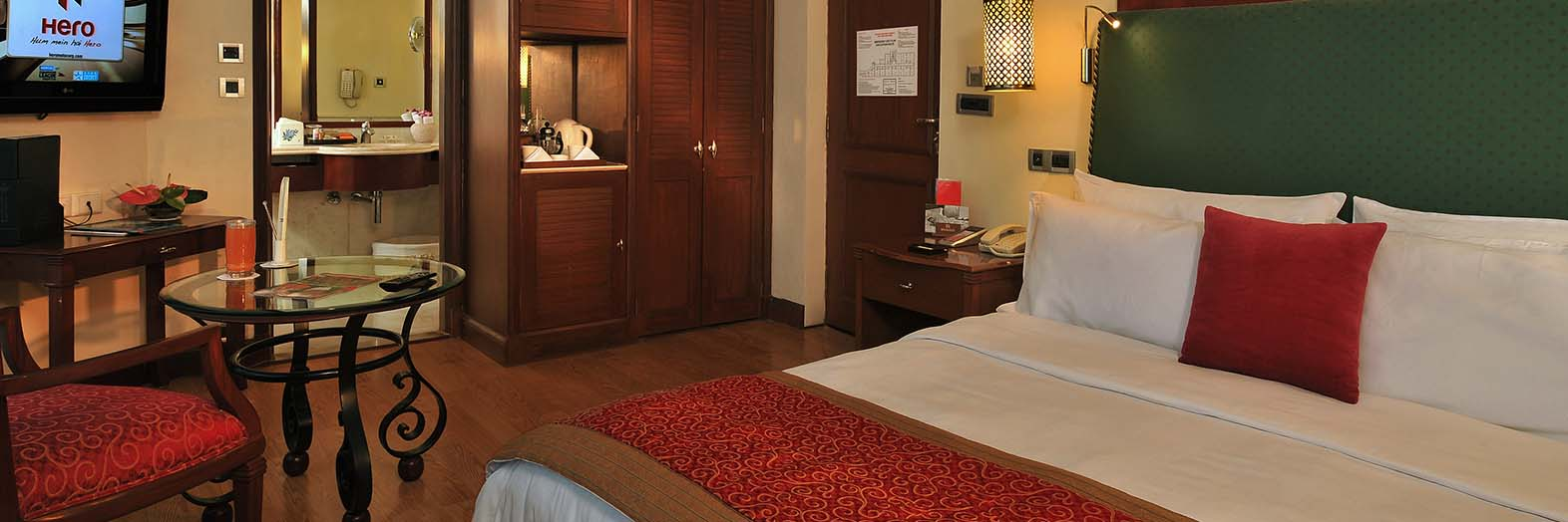Hotel offers in Chennai