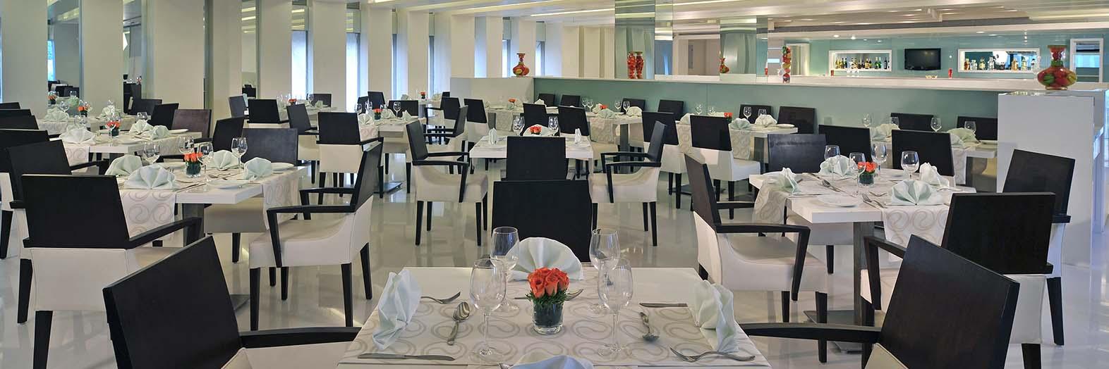 Hotels in Pune – Fortune Inn Exotica,Hinjawadi