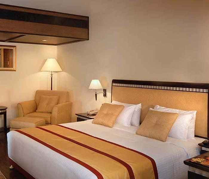Fortune Park JP Celestial, Bengaluru Hotels