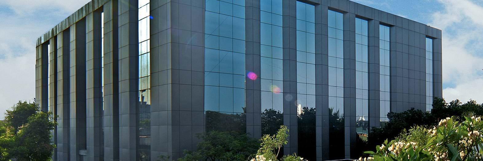 Hotels in Bengaluru - Fortune Park JP Celestial