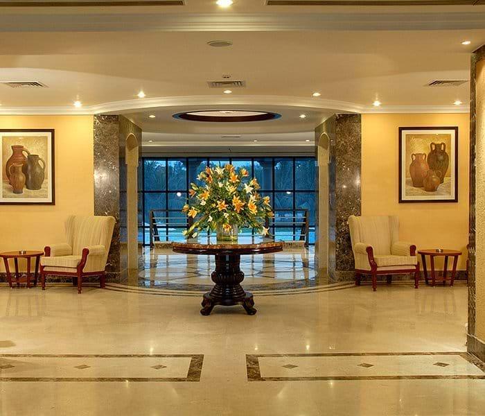 Fortune Park Panchwati,  Kolkata  Hotels