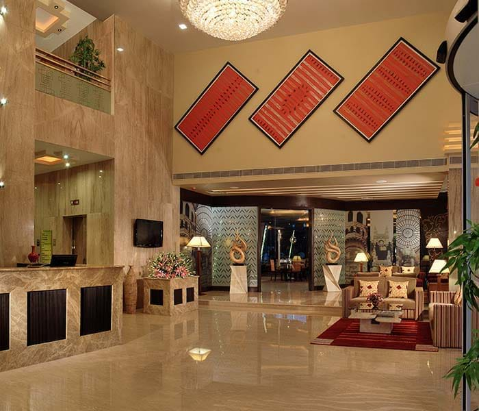 Best Lodging in Hyderabad, India (with Prices)