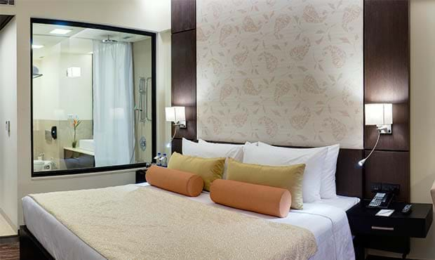 Hotels In Jaipur City – Fortune Hotels