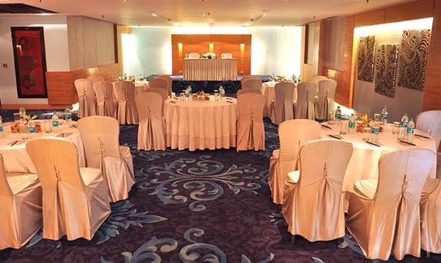 Meetings & Events 3