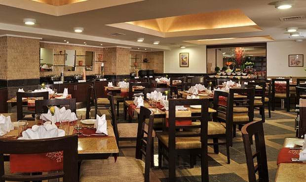 Hotels in Gandhinagar - Gandhinagar Hotels