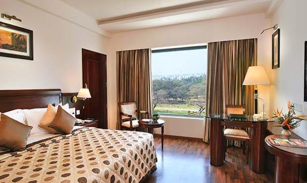 Rooms in  Mysore