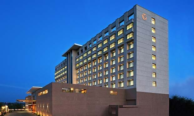 Best Hotels In Chennai Fortune Hotel Chennai Fortune