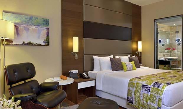 Hotels in Dahej SEZ - Dahej SEZ Hotels