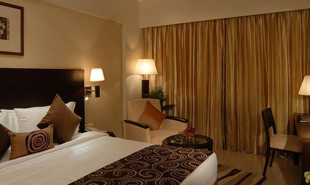 Accomodation in Navi Mumbai