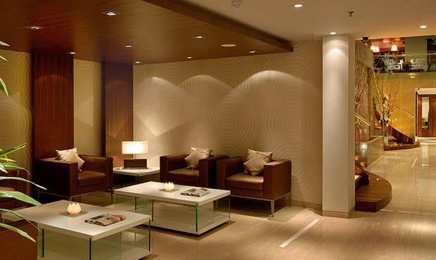 Hotels in Mumbai – Navi Mumbai Hotels