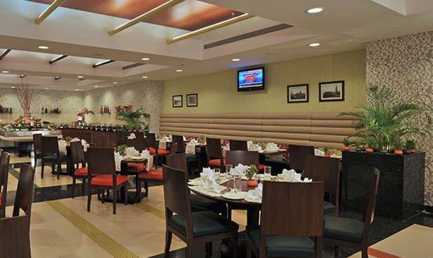 Hotels in Thane  – Thane  Hotels