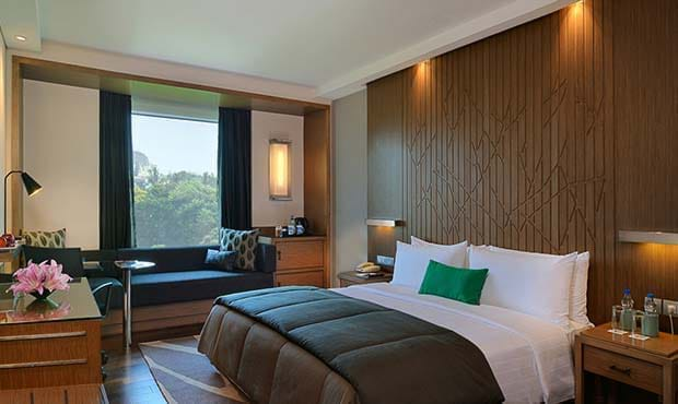 Hotels in  Bengaluru  –  Bengaluru  Hotels