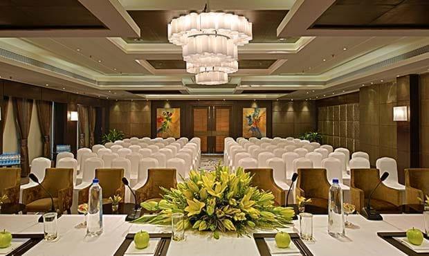 Meetings & Event 1