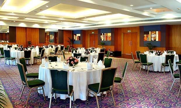 Hotels in Vijayawada – Vijayawada Hotels