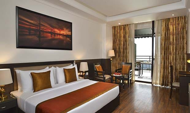 Hotels in McLeod Ganj – McLeod Ganj Hotels