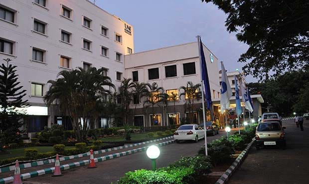 Hotels in Manipal  – Manipal  Hotels