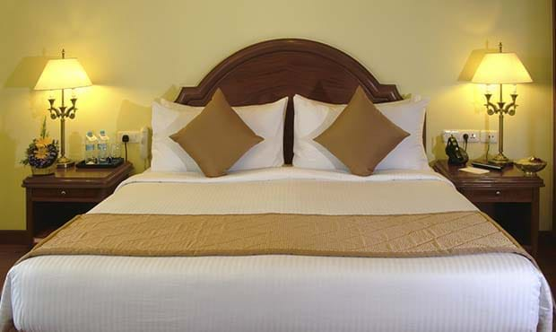 Hotels in Madurai – Madurai Hotels