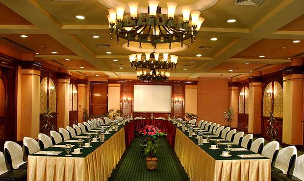 Hotels in Ooty – Ooty Hotels