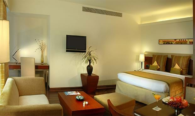 Hotels in Pune  – Pune  Hotels