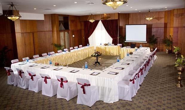 Meeting 6