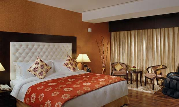Hotels in Hyderabad  – Hyderabad  Hotels