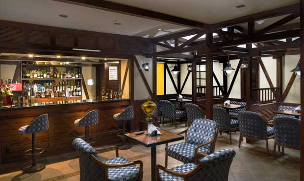Hotels in Madurai – Madurai Hotels