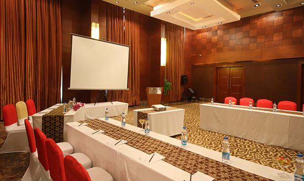 Meetings 3