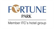 Fortune park logo