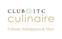 Club ITC Culinaire