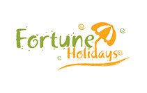 Fortune Holidays